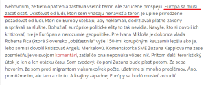 http://richardsulik.blog.sme.sk/c/409922/ani-sulik-vas-neochrani-ale-aspon-sa-o-to-pokusi.html